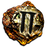 Xbox-Standard/ Timeworn Reliquary Key