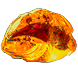 PC-Standard/ Bloodstained Fossil