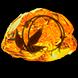 PC-Standard/ Tangled Fossil