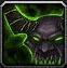 Girdle of Demonic Wrath-Mythic