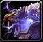 Reins of the Thundering Onyx Cloud Serpent