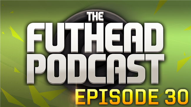 The ufifa16coins Podcast Episode 30