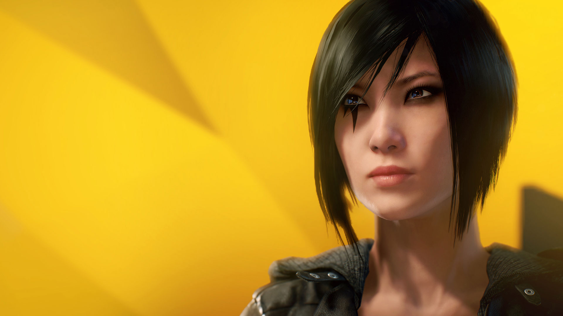 ufifa16coins - Mirror's Edge Catalyst's Story Is About Faith Finding Her Calling in Life and Society- DICE