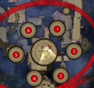 GW2 Xera Raid Boss Guide - dfo4gold.com