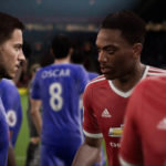 FIFA 17 New Gameplay Trailer, Screenshots And Journey Details - ufifa16coins.com
