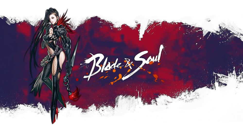 Black Desert Online: Valencia Update & Compensation
