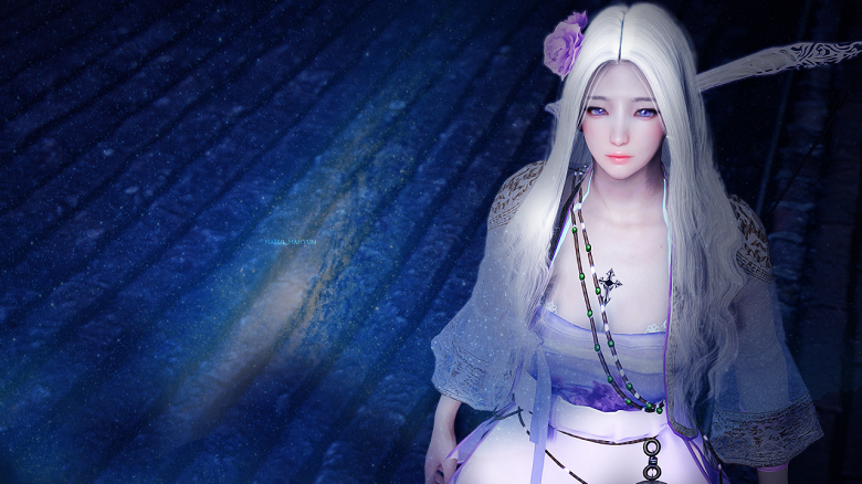 http://www.bdomall.com/black-desert/news/black-desert-online--few-tricks-as-witch-wizard