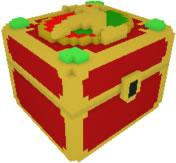 Trove Phoenix Adventurer's Box