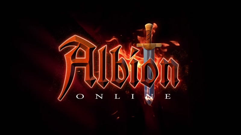 Albion Online - the Consequences For Ganking Lower Level Players