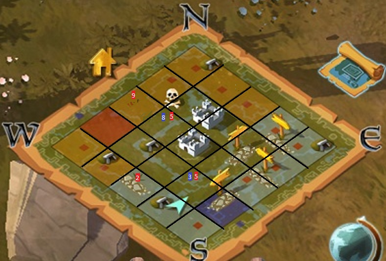 Mini albion online map ideas to improve solosmall group pvp dynamic indicator filtering sciox Gallery