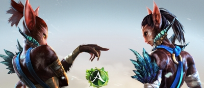 You must know Archeage Issues