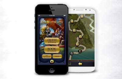 Why Download EverQuest Next(App)