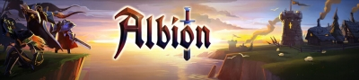 Albion Online New 6 Months Roadmap
