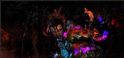 Rivals' Features for EverQuest Next, Part 1