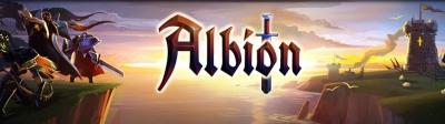 Albion Online Error downloading update solutions
