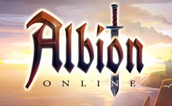 Albion Online Gold And Silver Exchange