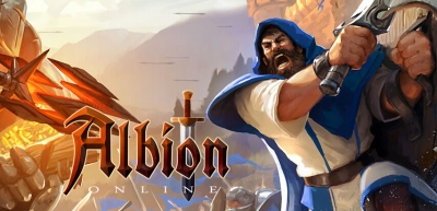 Albion online explain and help you determine