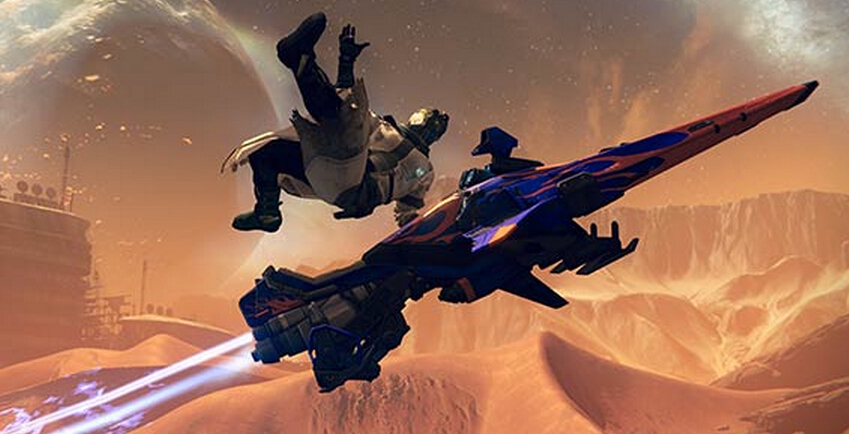 Activision Destiny hold Champions League prize money amounted to one million US dollars