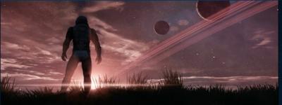 Star Citizen Persistent Universe Features