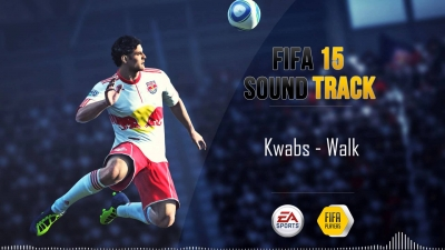 Will Fifa 16 be another trading fiasco?