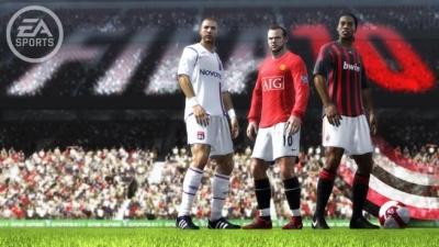FIFA 15 Ultimate Team BORING!