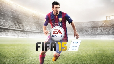 FIFA Club looking For ANY & CF (PS4)
