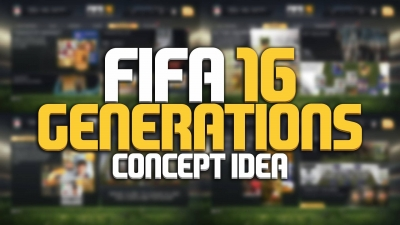 Suggestions for online games for FIFA 16