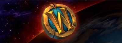 WoW's New Token System Goes Live Tomorrow