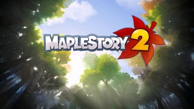 enhancements and protection maplestory2 scrolls