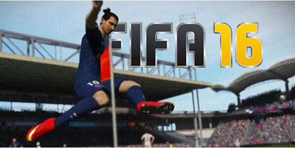 15 Things Fans Demand For FIFA 16