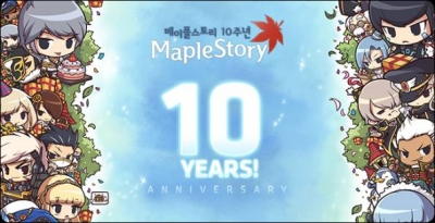 Many maplestory questions and google has no answers