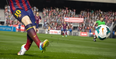 Career Mode Wishlist For FIFA 16