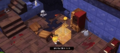 Remove elite monster/boss in low lvl maps(expect theme maplestory2 dungeon)