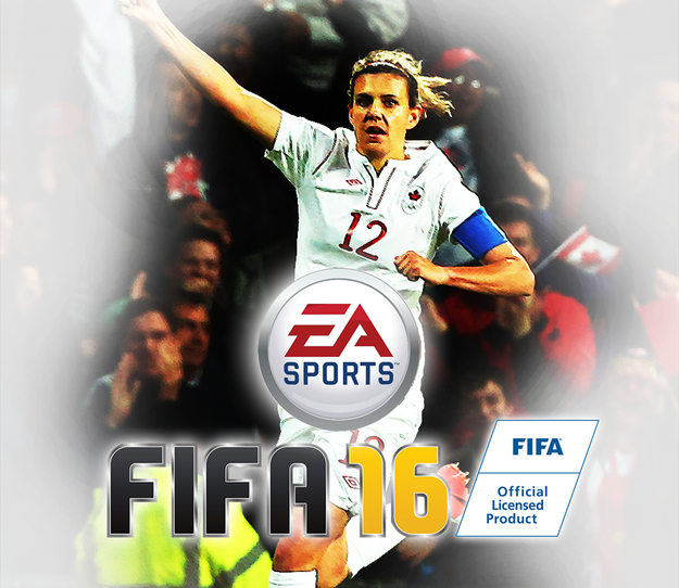 FIFA 16 COLLECTION BOOK?