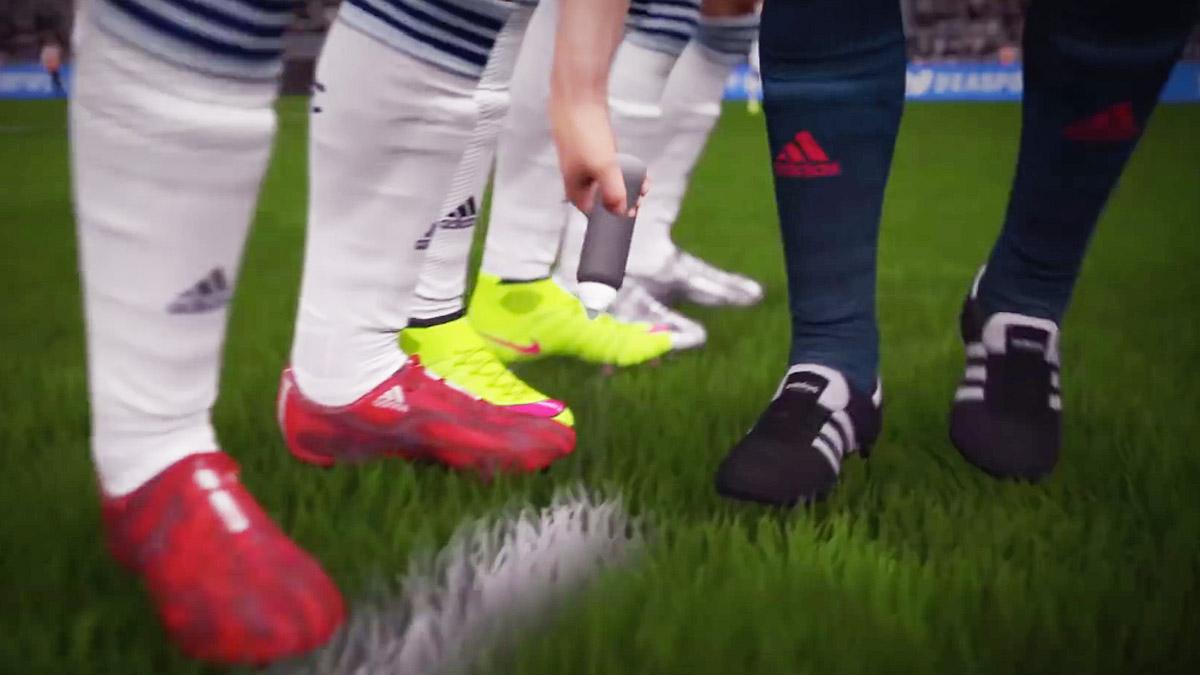 NO FIFA 16 FOR PS VITA OR NINTENDO 3DS