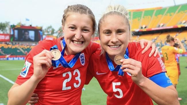 FIFA Women