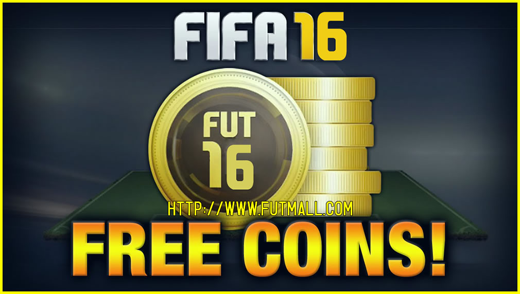 ufifa16coins:FUTMALL FIFA 16 Coin Making Guide
