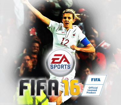 ufifa16coins:FIFA 16 COLLECTION BOOK?