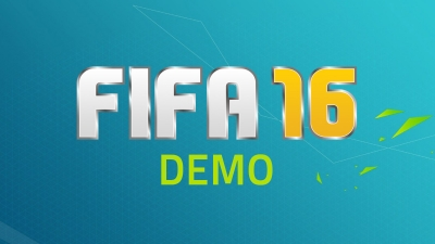 Predict which teams will be in FIFA 16 demo