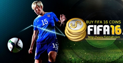 Summer FUTMALL.com Coupon Code