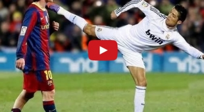 Soccer Misses Funny Football Fails Compilation 2015