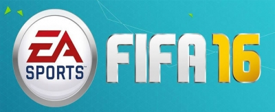 ufifa16coins:FIFA 16 - Potential 5 Star Skillers(1-5)