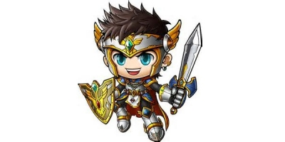 Random questions from a returning maplestory player