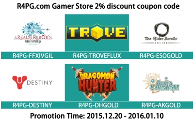 futmall:2% Discount Coupon Code To Buy Hot online game Service At R4PG.com