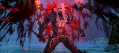 Head Start is Live in Devilian