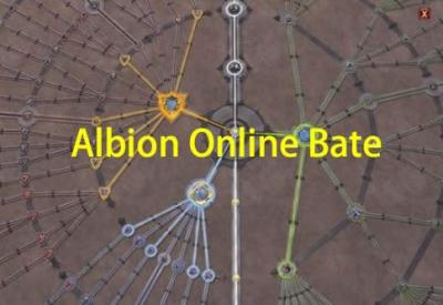 albion online  hardcore  vs  casual  debate