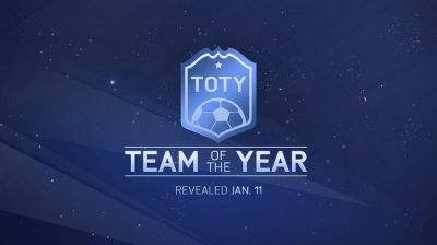 psfifacoins:FIFA 16 TOTY release time schedule for UK