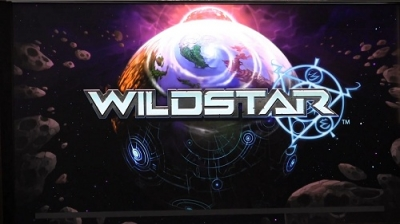 WildStar: State of The Game