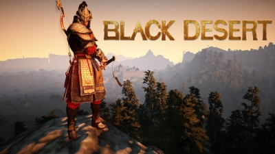 Which is important for end Black Desert grinding and PvP