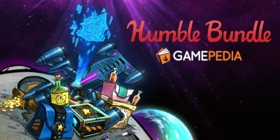 WildStar in the Humble Bundle